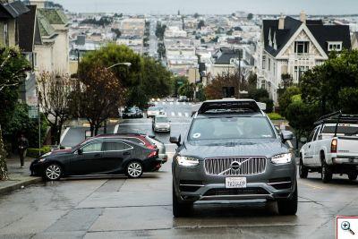 Uber_Volvo_Cars_resize