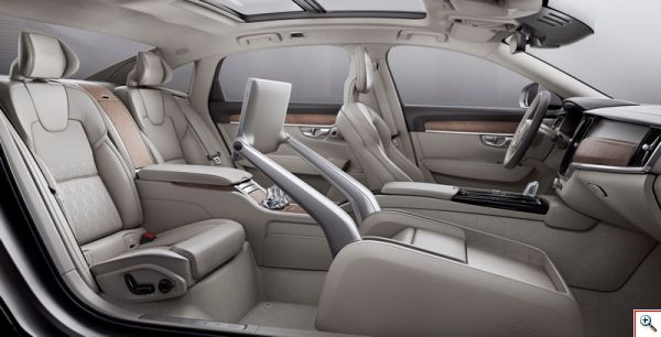 Volvo_S90_Excellence